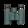 Fernglas Delta Optical One 8x32