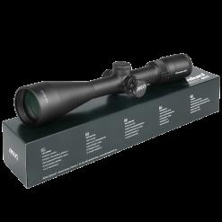Zielfernrohr Delta Optical Titanium 2.5-15x56 HD SF