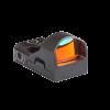 Delta Optical MiniDot HD 24