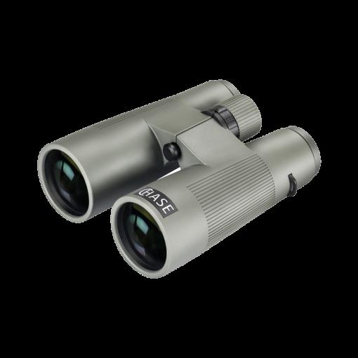 Delta Optical CHASE 12x50 ED