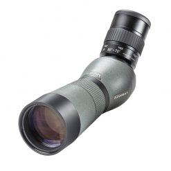 Delta Optical Spektiv - Titanium 15-45x65ED