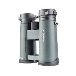 Fernglas Delta Optical Titanium HD 8x42 ED