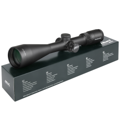 Zielfernrohr Delta Optical Titanium 2.5-15x56 HD SF