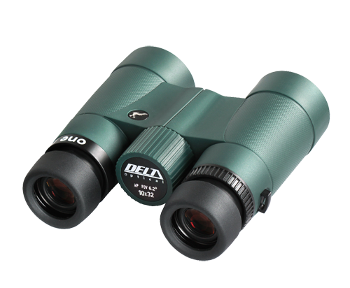 Fernglas Delta Optical One 8x32