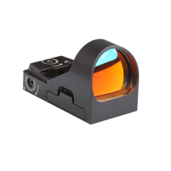 Delta Optical MiniDot HD26