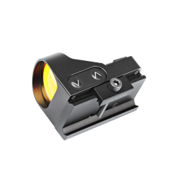 Delta Optical MiniDot HD26