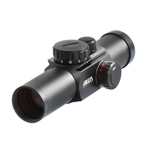Delta Optical MultiDot HD25