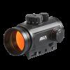 Delta Optical MultiDot HD36