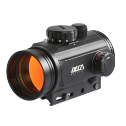 Delta Optical MultiDot HD36