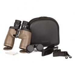 Fernglas Delta Optical Extreme 7x50 ED