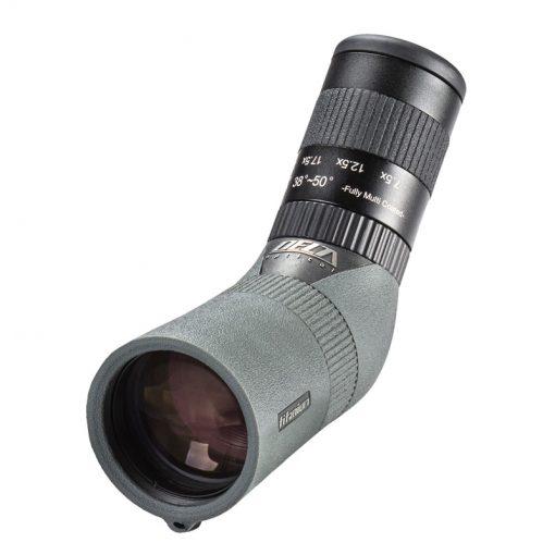 Delta Optical Spektiv - Titanium 50ED